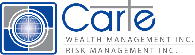 Carte Wealth Management Inc.